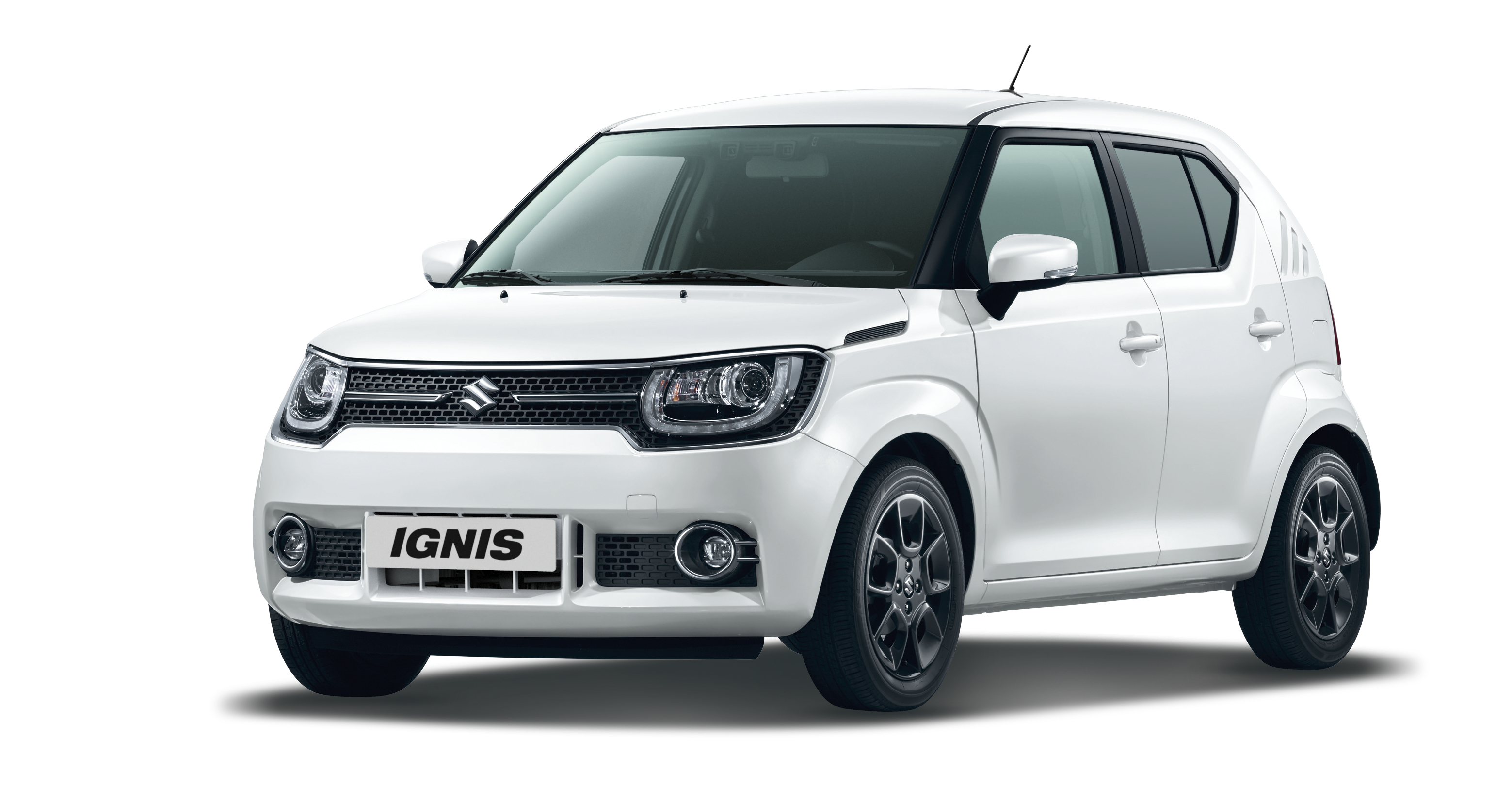 essai nouvelle suzuki ignis seyssinet alpes auto. Black Bedroom Furniture Sets. Home Design Ideas
